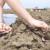 Pre jesenje sadnje dezinfikujte luk slanim rastvorom