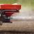 Obogatite tlo dovoljnom količinom N, P i K prije sjetve ozimih žitarica