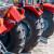 Srpski poljoprivrednici najviše zainteresovani za kupovinu traktora