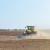 Vojvodini preti da postane agrarna pustinja: Potrebne subvencije i druge mere