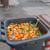 Prvi puta u RH - donijeli plan kojim će spriječiti i smanjiti otpad od hrane
