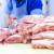 Zlatiborcu ponovo dozvoljen izvoz u Rusiju
