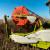 Počela žetva uljane repice na području Lijevče polja - prinos 2,5-3 t/ha?
