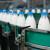 Uvezli smo više od 49 miliona litara mlijeka i pavlake u 11 mjeseci prošle godine