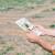 Ministarstvo poljoprivrede i HBOR: Obrtna sredstva za ruralni razvoj uz kamatu od 0,5%