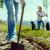 """Inicijativa """"1 hektar"""": Poljoprivrednici će se nagrađivati za pošumljavanje?"""