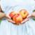 Koje namirnice pomažu u detoksikaciji organizma?
