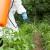 Kako bezbjedno čuvati i rukovati sredstvima za zaštitu bilja?