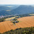 Njemačka: Skok cijena poljoprivrednog zemljišta - što je razlog?