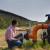 Vojvodina: Krediti na nabavku novih sistema i opreme za navodnjvanje i bušenje bunara
