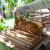 Pčelari u potpunosti iskoristili i ovogodišnju omotnicu - isplaćeno 14,8 milijuna kuna