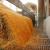 Turska postala najveća izvozna destinacija za rumunski kukuruz