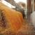 Kukuruz: Važnost mesta čuvanja i temperaturnog režima sušenja