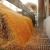 Kako pravilno uskladištiti i sačuvati kukuruz
