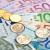 Otvoren poziv za srednje projekte udruga, na raspolaganju 2,6 milijuna eura
