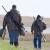 Raspisan drugi konkurs za razvoj lovstva u Vojvodini