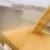 Pad cene pšenice na Produktnoj berzi