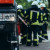 Požar u prostorima Agencije za plaćanje u poljoprivredi - gorio server