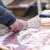 Trihinela u regionu: Vreme je svinjokolja, veterinari pozivaju na oprez