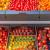 Europski potrošači više vole male rajčice