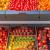 Evropski potrošači više vole mali paradajz