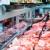 FAO: Troškovi uvoza hrane dostignuće rekordan nivo ove godine