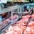 FAO: Troškovi uvoza hrane dosegnut će rekordnu razinu ove godine
