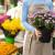 HGK: Cvjećare je pokosio lockdown, upitna i prodaja za blagdan Svih svetih
