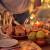 Spriječite trovanje ili bolesti te smanjite bacanje hrane