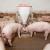 U Srbiji i drugi slučaj Afričke svinjske kuge, eutanazirane svinje u Vojvodini