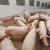 Otkup 30.000 tovljenika po 210 dinara traže stočari iz Sremske Mitrovice