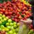 FAO i EBRD: Nove mogućnosti izvoza domaćeg voća i povrća na američko tržište