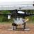 Poljoprivredni dronovi mogu se koristiti u borbi protiv Covid-19?