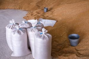 Više pšenice i malina, ali manje kukuruza, soje i suncokreta