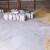 Ministarstvo poljoprivrede: Nema mikotoskina u pšenici