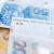 Vlada: Za izravna plaćanja tri milijarde kuna, šest posto više nego lani