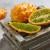 Egzotično voće rasprodao tokom praznika za 1.500 dinara po kilogramu