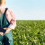 Od jedne milijarde eura zajma mladim farmerima, 95% odobreno u roku šest mjeseci