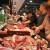 Uvoz svinjetine u Kinu u aprilu skočio za 170 odsto