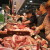 Uvoz svinjetine u Kinu u travnju skočio za 170%