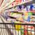 FAO: Cene hrane ponovno porasle u julu