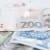 EK odobrila Hrvatskoj prenamjenu dodatnih 120 milijuna kuna za poljoprivredu