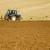 Predsetvena priprema zemljišta i setva kukuruza