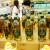 Uhićeni za lažno maslinovo ulje - Nijemce i Talijane varali godinama