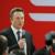 Stiže brzi internet Elona Muska u sva ruralna područja, uskoro dostupan i kod nas