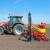 Agrotehničke mere u proizvodnji kukuruza šećerca