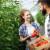 Prijavi se za edukaciju o operativnom funkcioniranju OPG-a i ekološkoj poljoprivredi