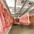 EU 2020. izvezla više od šest miliona tona svinjetine - beleži i nove rekorde