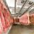 EU 2020. izvezla više od šest milijuna tona svinjetine - bilježi i nove rekorde