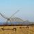 Za poljoprivrednu infrastrukturu u Srbiji 15 miliona evra iz EBRD-a
